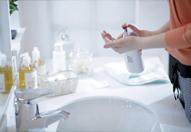 Household Detergent